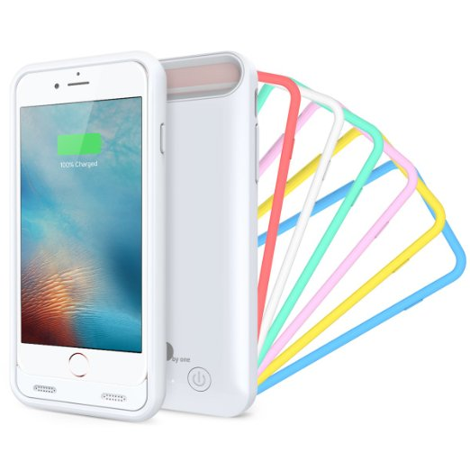 iPhone 6 case by 1byone