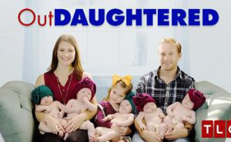 Outdaughtered_Logo