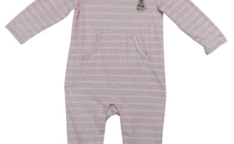 Weeplay coveralls